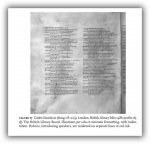 Biblical Poetry - Sinaiticus.jpg