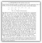 P. 37.jpg