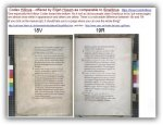 Codex Hillinus.jpg