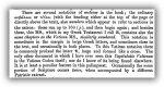 Zacynthius and Vaticanus.jpg
