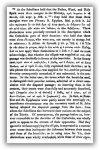 Nolan p 539.jpg