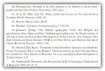 Footnotes 60-66.jpg