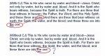 NT Textual Criticism.jpg