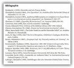 Anna BIbliography - 1st page.jpg