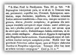 p. 72.jpg
