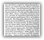 Contra Servetus.jpg