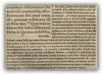 p. 415 Commentary.jpg