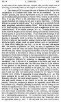 p 207.jpg