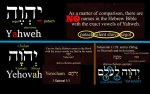 Yehovah - Yahweh Vowels.jpg