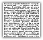 German Encylopedia.jpg