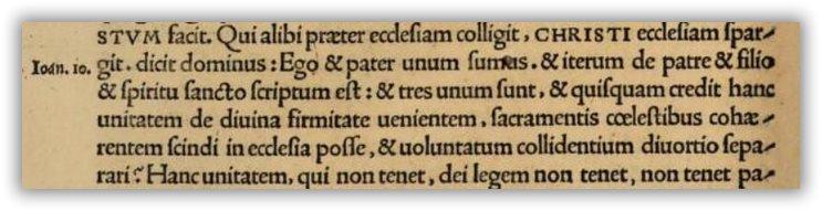 Erasmus 1520 Cyprian.jpg