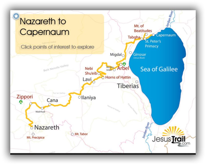 Jesus Trail Map.jpg