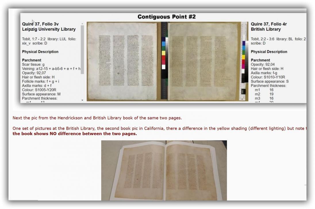 PBF composite page.jpg