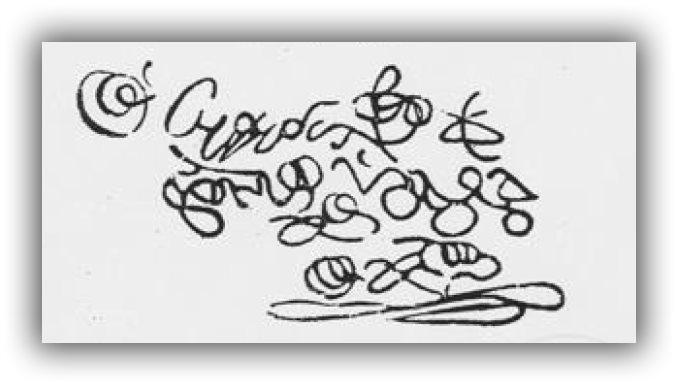 Theophylact scrawl of SImonides - bare.jpg